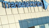 Transelectrica pune in functiune o noua statie de transport in Tulcea