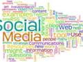 Cat valoreaza companiile din social media - de la Facebook la Groupon