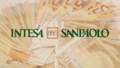 Intesa Sanpaolo Group: aplicatie pentru localizarea ATM-urilor