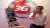 Jumatate de milion de clienti utilizeaza serviciile Vodafone 3G