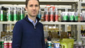 Vegis.ro, afaceri de 1.360.000 Euro in primele 9 luni ale anului si o crestere de 30%