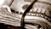 Vosganian: Investitiile straine directe in Romania ar putea depasi 10 miliarde euro