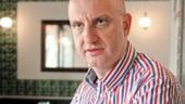 Dragos Petrescu, City Grill: Romanii din provincie merg la restaurant doar la ocazii festive
