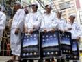 Apple se pregateste sa anunte prima scadere din ultimii 10 ani a profitului