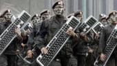 Razboi cibernetic. Coreea de Sud acuza Nordul pentru atacul informatic din martie