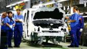 Ford va produce la Craiova si modelul Fiesta