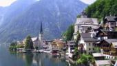 Circa 115 vase de croaziera au navigat pe Dunare in 2009