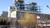 Barajul Isalnita va fi modernizat cu peste 22,5 milioane euro