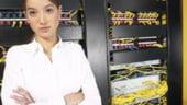 Tot mai multe companii companiile romanesti isi externalizeaza departamentul IT