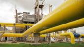 Gazoductul Turkish Stream castiga adepti. Cinci tari de pe continent sustin deja proiectul