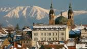 TOP The Guardian: Cele mai frumoase destinatii turistice romanesti