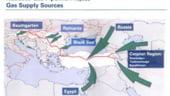 Romania ar trebui sa aleaga intre South Stream si Nabucco
