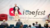 Cat costa si ce propune in acest an cel mai mare eveniment online din Romania