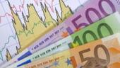 E suficient sa vrem pentru a lua un nou imprumut de la FMI?