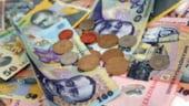 Victor Ponta: Vom cere FMI cresterea salariului minim de la 700 la 800 de lei