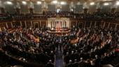 Congresul american a aprobat bugetul Apararii pentru 2015: Cati bani se duc in razboaie