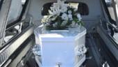 7 pasi importanti pe care ii urmeaza o firma de servicii funerare profesionista