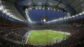 Investitia la Stadionul Lia Manoliu ar putea fi suplimentata cu 92 de milioane de lei