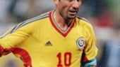 Hagi, povestea celui mai bun fotbalist roman, din 17 decembrie pe DVD