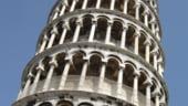 Italia a intrat in cea mai grava recesiune din ultimii 16 ani