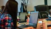 Acuzatii la adresa conducerii Yahoo, dupa confirmarea atacului cibernetic: Securitatea a fost pe ultimul loc