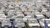 Veste buna pentru soferi: Taxa auto, amanata pana in 2013