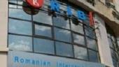 RIB a lansat un serviciu de transfer de bani din strainatate, de la 1 iulie