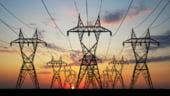 ANRE: Consumul brut de energie electrica se estimeaza ca va scadea cu 7%, pana la finele anului