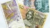 Bancile suedeze trec cu bine de testele de stres