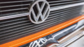 Europa de Est risca sa se umple de masini diesel vechi, poluante