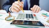Guvernul va spori controlul la persoane cu averi mari si venituri externe pentru CAS