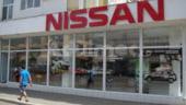 Studiu Auto.ro: Serviciile Nissan, in topul preferintelor romanilor