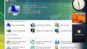 Microsoft spune adio programului Windows Vista. Ce se va intampla cu calculatoarele pe care este instalat?
