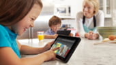 Amazon vinde Kindle in pierdere