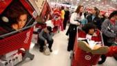 Aproape 30% dintre romanii de la oras vor face cumparaturi de Black Friday