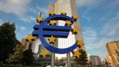 Goana dupa lichiditati: Dobanzile negative ale BCE muta banii intr-o piata plina de turbulente