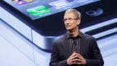 Apple: de la revolutionar la evolutionar
