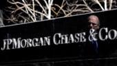 JP Morgan Chase plateste 280 de milioane $ pentru a scapa de un litigiu