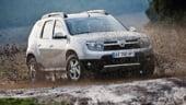 Dacia si BitDefender: Marcile autohtone cu succes international