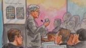Apple a castigat procesul: Samsung are de platit 1,051 miliarde de dolari