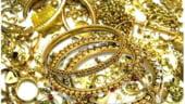 Cererea de aur a scazut in 2014 dar revine puternic in 2015
