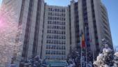 Pentru ca Spitalul Universitar din Bucuresti sa nu ramana fara medicamente, angajatii au renuntat la vouchere de vacanta