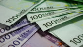 BCE: Numarul bancnotelor euro false confiscate in 2011, in scadere