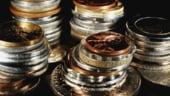 Scaderile economiilor din Europa de Est au afectat monedele din regiune