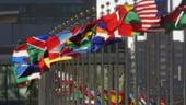 Concluziile G20: Austeritatea nu mai poate fi adaugata recesiunii