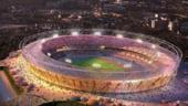 Jocurile Olimpice, deschise de Regina Marii Britanii, intr-o ceremonie grandioasa
