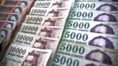 Cum planuieste Ungaria sa revigoreze creditarea