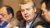Managerul TAROM: In Romania este mai complicat sa faci afaceri decat in Albania