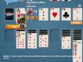 Un joc romanesc, in topul celor mai de succes jocuri Facebook din 2014