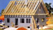 Constructiile, sectorul de viitor la Bursa de Valori